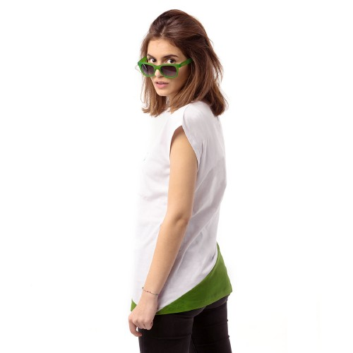 Siroko green camiseta (2)