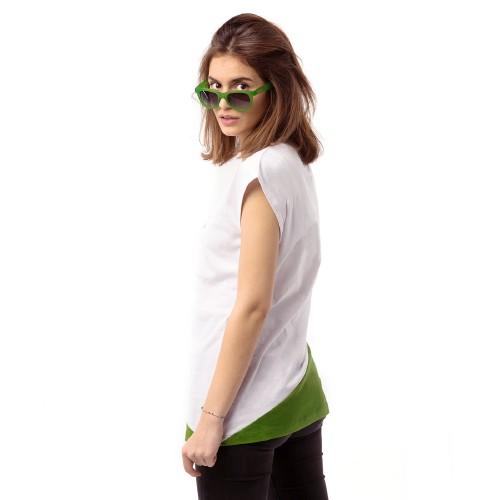 Siroko green camiseta (2)