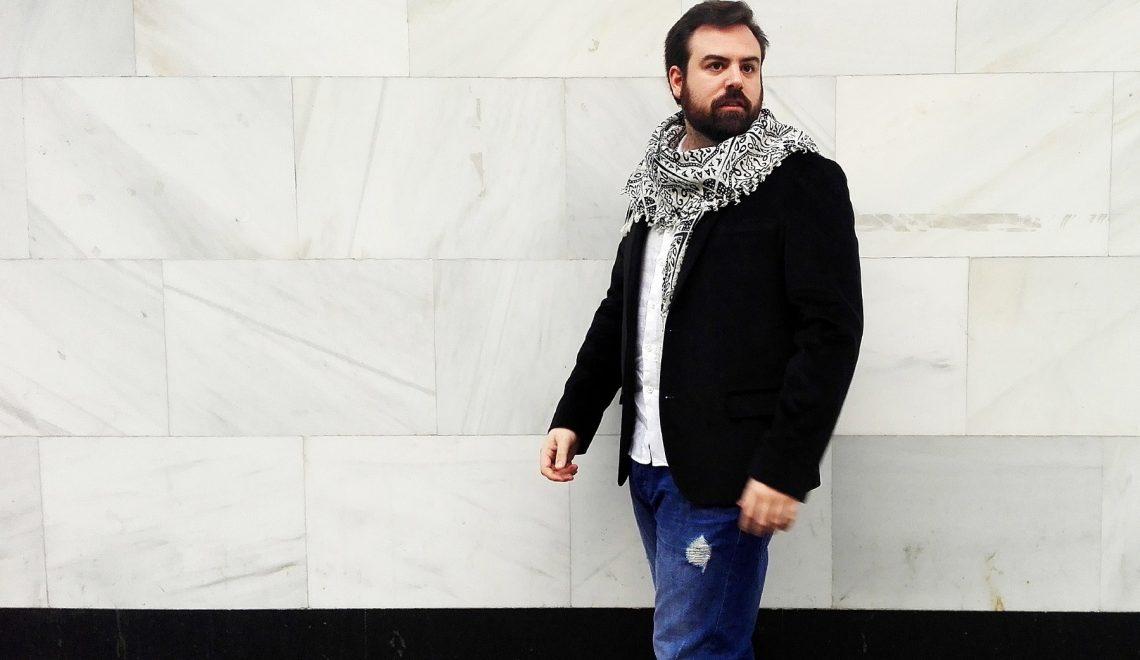 Estilo diario: Soft fashion, por favor