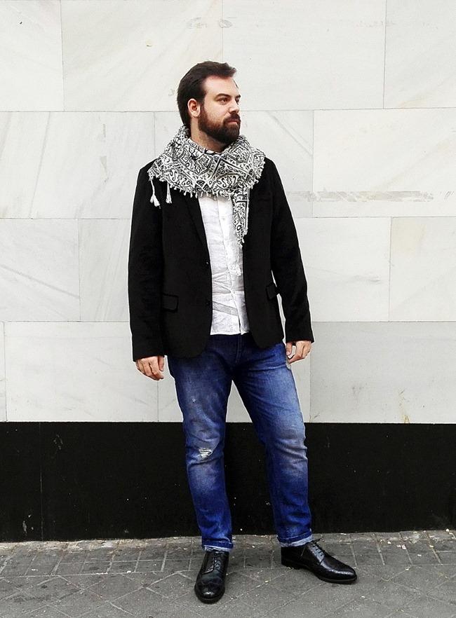 final Estilo diario Soft fashion (3)