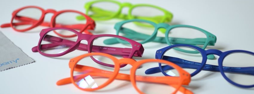 Gafas Blueberry (2)