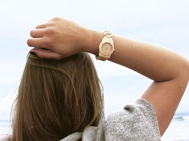 reloj de madera cohnquer (2)