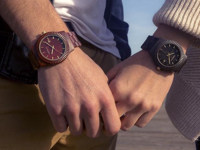 reloj de madera cohnquer (3)