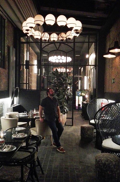 restaurante random madrid (4)