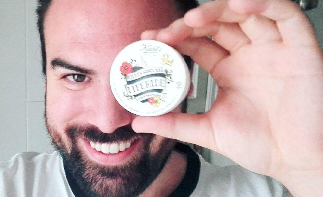 10 años se dice pronto…¡Felicidades Kiehl's España!