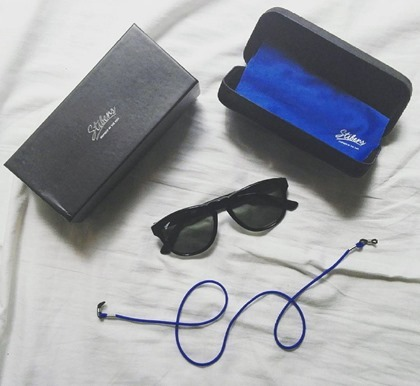 Stibens gafas sol (1)