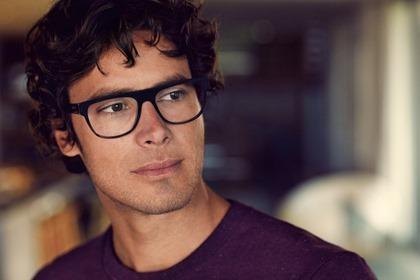 lentes transitions gafas amarillas (4)