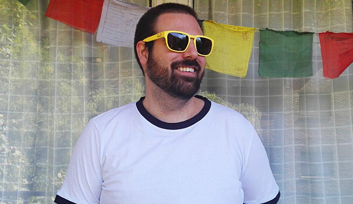 Fashion Uncover: Lunettes Wlasses