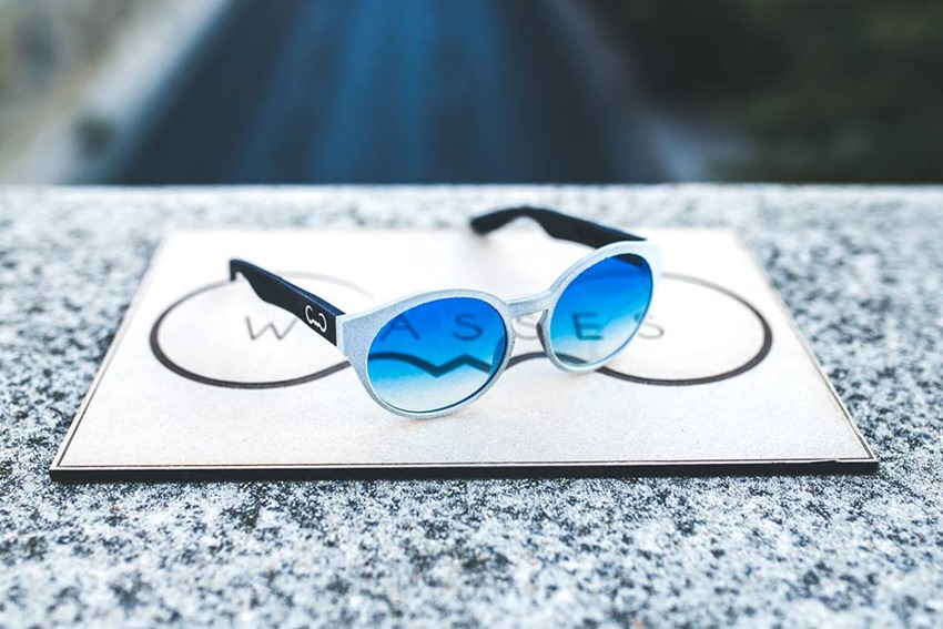 Gafas Wlasses (3)