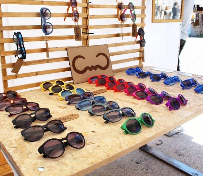 Gafas Wlasses (4)