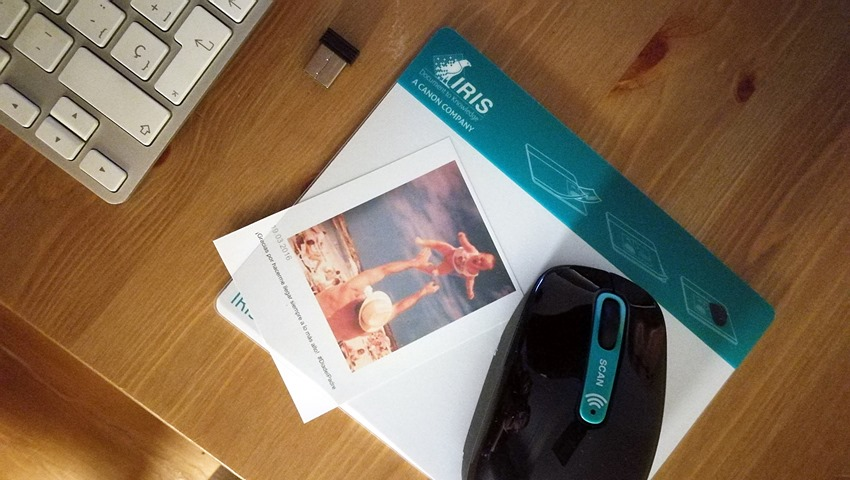 Review-IRIScan-Mouse-Wifi-3.jpg