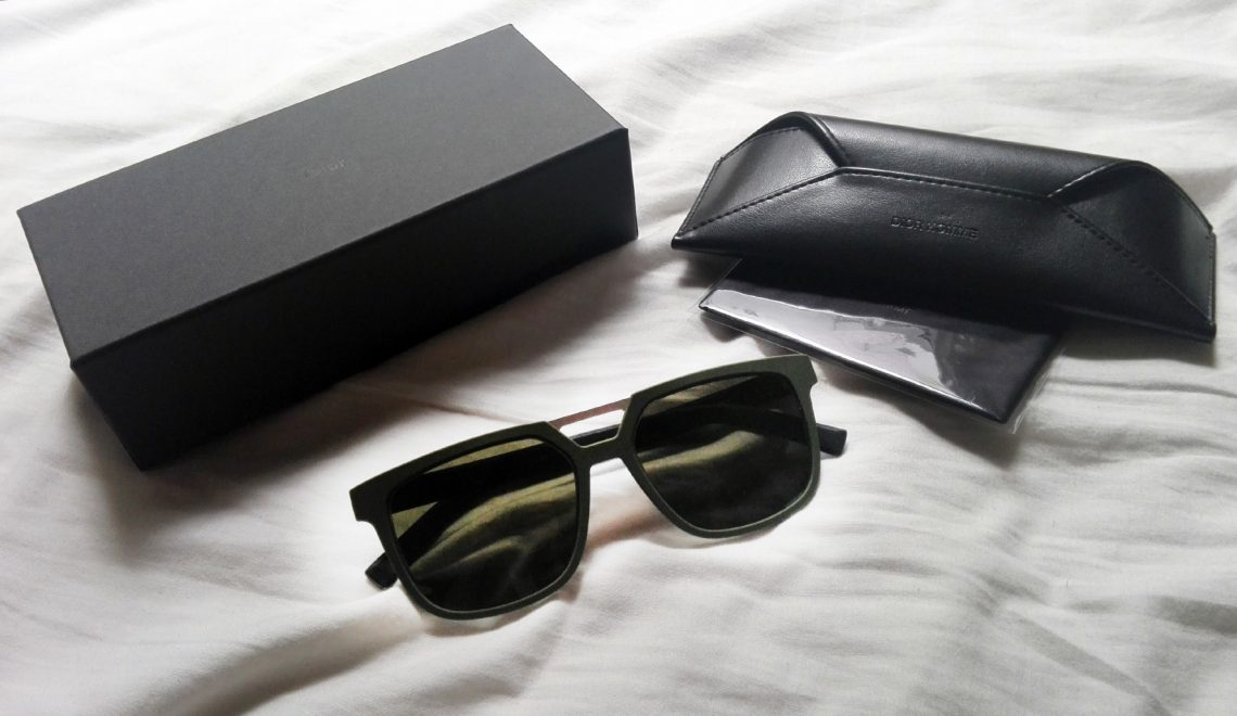 Fashion Uncover: Optical online Opticalling #SiempreConOpticalling