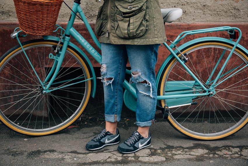 6 marcas de zapatillas imprescindibles para la adolestreinta (1)