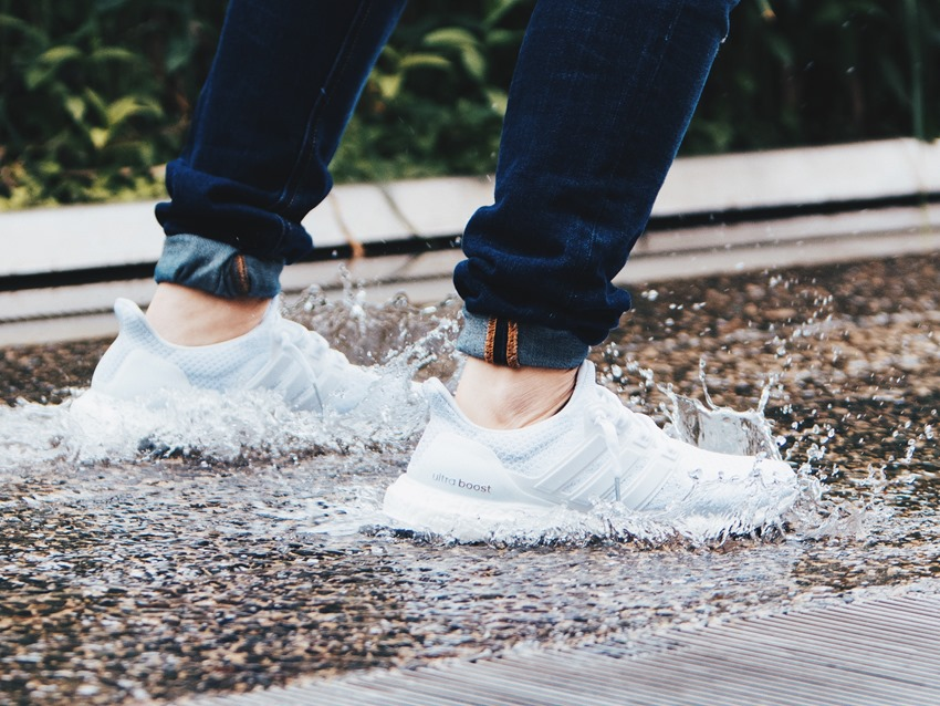 6 marcas de zapatillas imprescindibles para la adolestreinta (4)