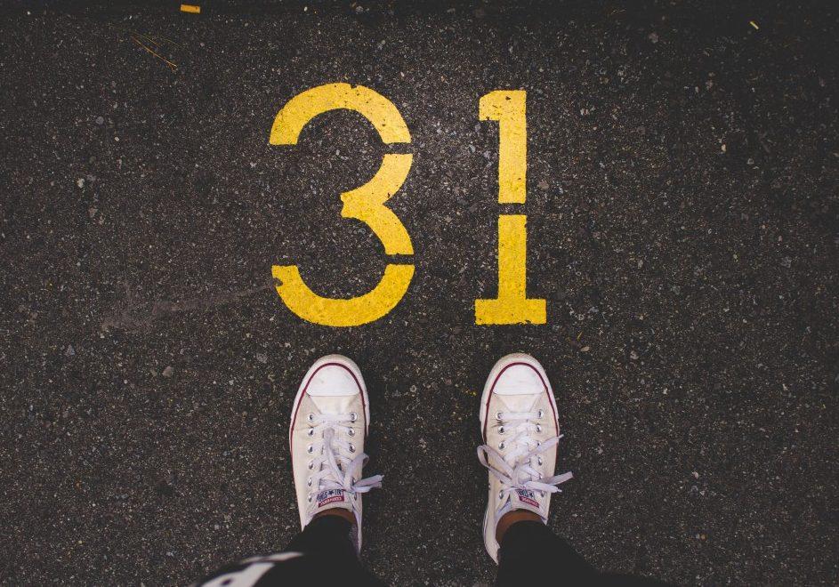 6 marcas de zapatillas imprescindibles para la adolestreinta