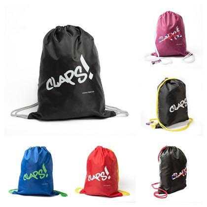 Gafas Claps (4)