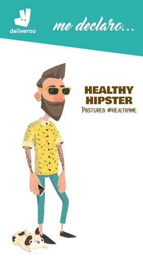 Healthy-Hipster