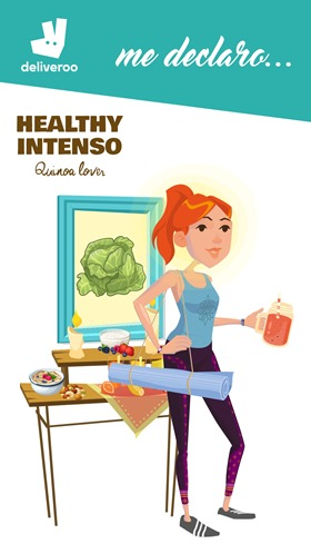 Healthy-Intenso-mod