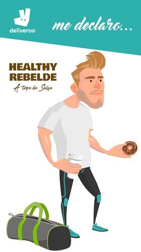 Healthy-Rebelde-v2-mod