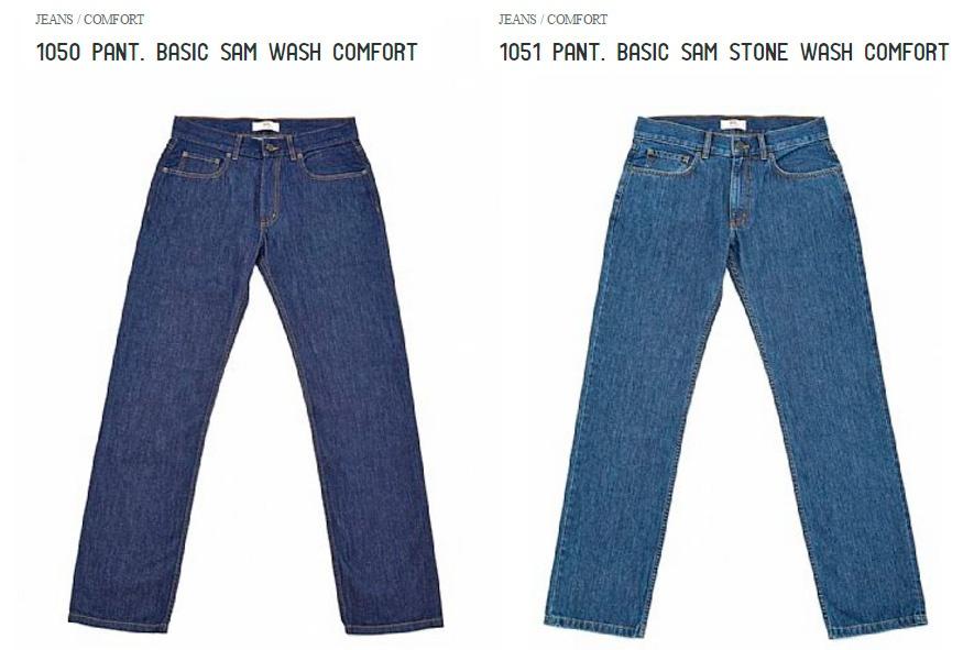 BX Jeans