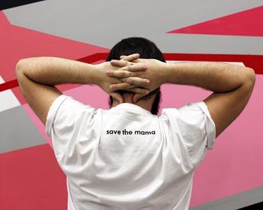 dia del cancer de mama (4)