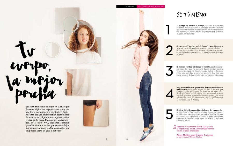 Dentro de tu armario libro moda jovenes (1)