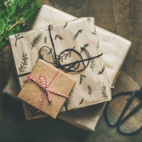 regalos conscientes