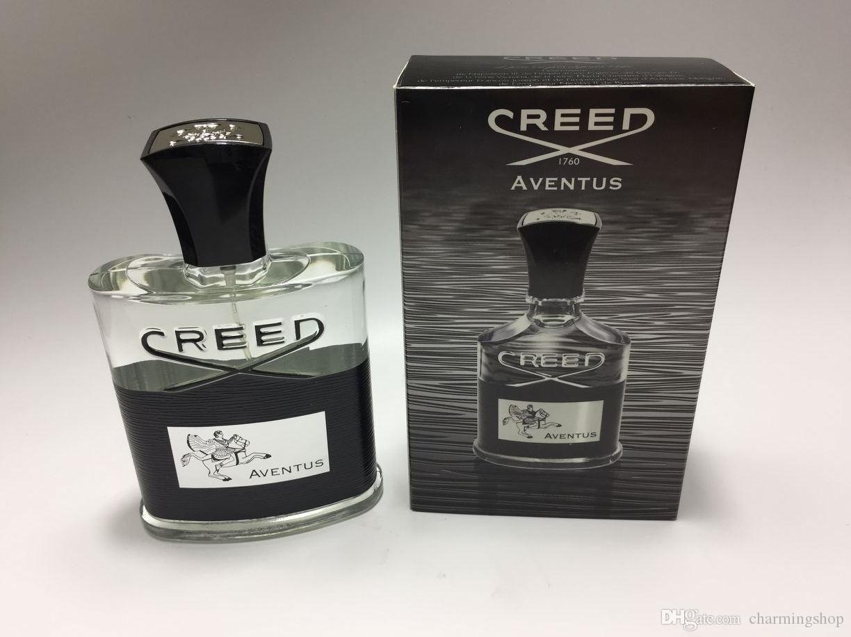 perfume de autor